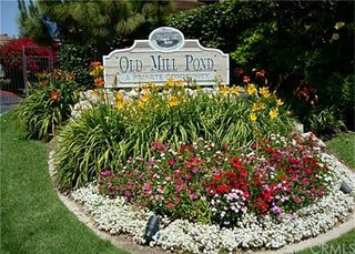 27105 Mill Pond Rd #51, Dana Point, CA