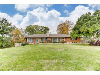 5681 Little Sugar Creek Rd, Dayton, OH