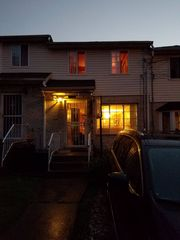 457 Virginia Ave, Staten Island, NY