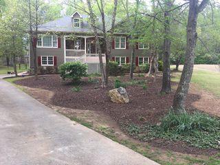 23 Topridge Drive, Cartersville GA