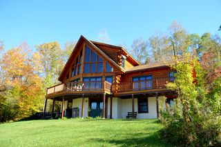 171 Barlow Rd, Mount Holly, VT