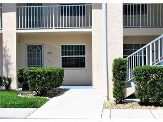 12144 SW Egret Cir #403, Lake Suzy, FL