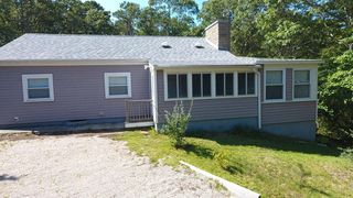 510 Quaker Rd, North Falmouth, MA