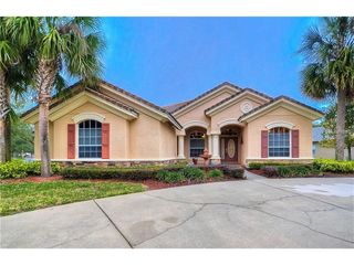 21022 Lake Vienna Dr, Land O Lakes, FL