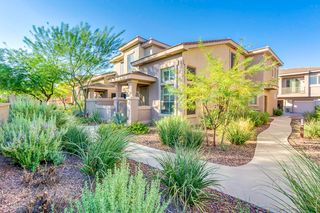 42424 North Gavilan Peak Parkway #2104, Anthem AZ