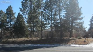 2515 Palmer Park Blvd, Colorado Springs, CO
