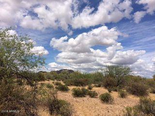 14313 East Windstone Trail, Scottsdale AZ