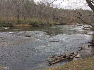 River Ridge On The Toccoa #Lot 45, Blue Ridge GA