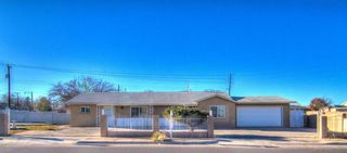 1001 Cerrillos Rd SW, Albuquerque, NM