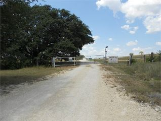 1312 County Road 218A, Briggs, TX