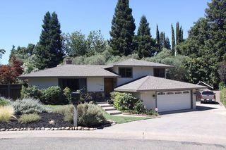 8600 Wilma Court, Fair Oaks CA
