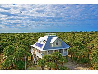 14825 Seagull Drive, Captiva FL