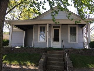 516 N Center St, Versailles, OH