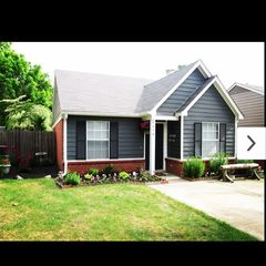 9458 Trotwood Cv, Olive Branch, MS