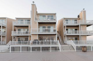 401-19A Bay Shore Dr #19A, Barnegat, NJ
