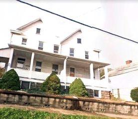 Washington County, PA Real Estate & Homes For Sale | Trulia