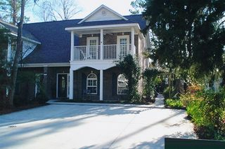 1413 Cane St #2, North Myrtle Beach, SC