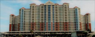 455 E Beach Blvd #808, Gulf Shores, AL