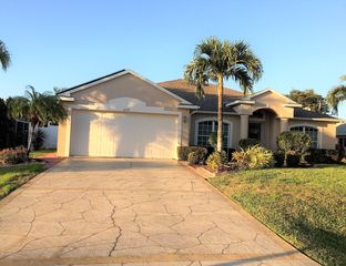 2539 SW 37th Ter, Cape Coral, FL