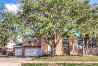 1261 Bluestone Dr, Missouri City, TX