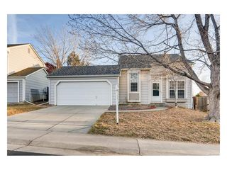 19442 E Brunswick Dr, Aurora, CO