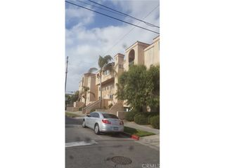 6100 Rugby Ave #313, Huntington Park, CA