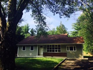 1655 Glasco Tpke, Woodstock, NY