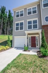 6278 Newport Ct, Frederick, MD
