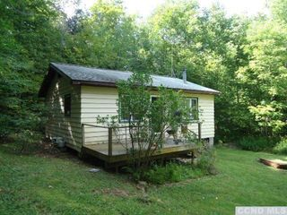 853 S Mountain Rd, Gilboa, NY