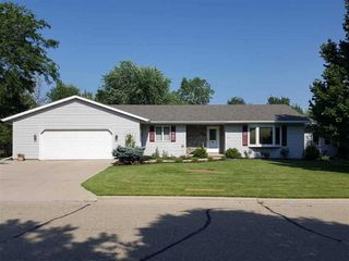 339 Sharla St, Wrightstown, WI