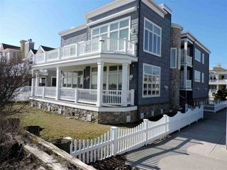 4301 Central Ave #1, Ocean City, NJ