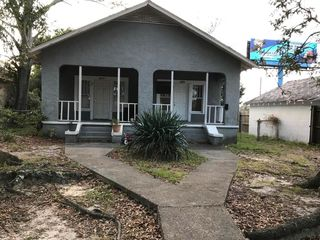 2417 21st Ave, Gulfport, MS