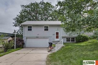 4721 S 78th Ave, Ralston, NE