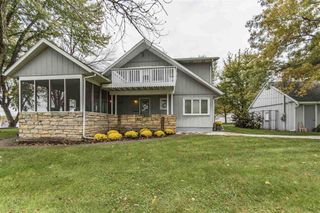 17309 245th Ave, Bettendorf, IA