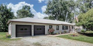 7019 Maplecrest Rd, Fort Wayne, IN