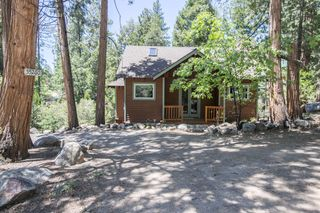55260 Circle Way, Idyllwild, CA