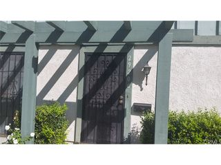 2920 South Sycamore Street #C, Santa Ana CA