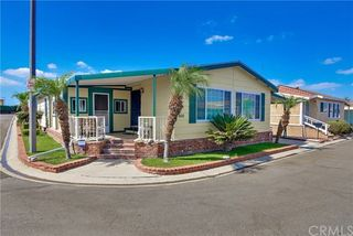 19009 S Laurel Park Rd #500, Rancho Dominguez, CA