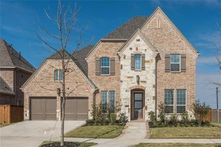4360 Hazelwood Ave, Frisco, TX