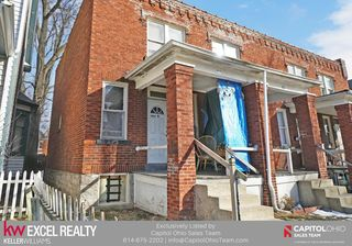 62-68 S Harris Ave, Columbus, OH