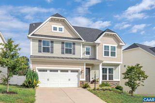 2314 Jersey Pine Ridge, Charlottesville VA