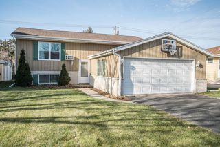 4135 S 91st Pl, Greenfield, WI