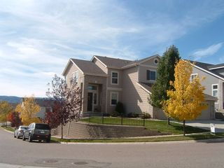 6414 W Gould Dr, Littleton, CO