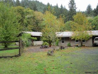 11150 Kings Valley Hwy, Monmouth, OR