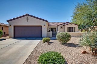 16675 W Pacheco Ct, Surprise, AZ