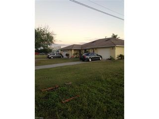 266 SW 2nd Ter #29, Cape Coral, FL