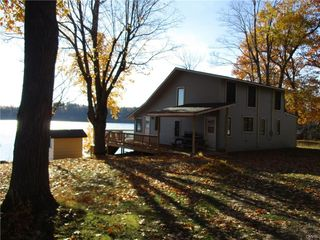 44018 Butterfield Camp Rd, Redwood, NY