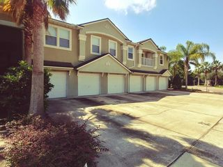 7028 Deer Lodge Cir #101, Jacksonville, FL