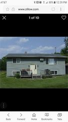 103 E Railroad St, Floodwood, MN
