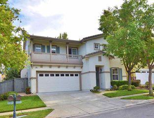 1039 White Birch Drive, Hercules CA